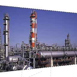 美国孟山都环境化学公司推荐硫酸浓度仪