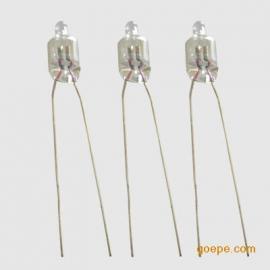 热销墙壁开关氖灯|优质5*13氖灯|常德氖灯供应商