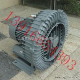 机械设备专用高压气泵,印刷机专用高压鼓风机价格