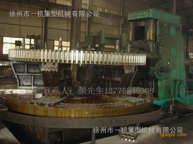 7米x12米工业设计图纸