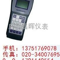 HART388手操器