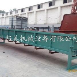 供应双辊槽式木材剥皮机/双辊槽式木材去皮机