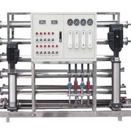 四川二级反渗透设备批发商价格、净水设备价格
