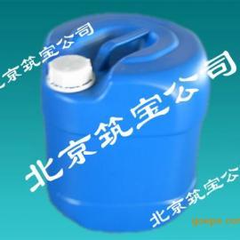 脱硫消泡剂直销