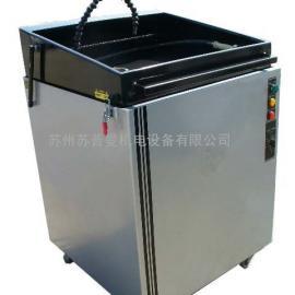 苏州手动零件清洗机 太仓自动零件清洗机