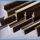 液压板料折弯机模具/200T折弯机模具价格/不锈钢折弯机模具
