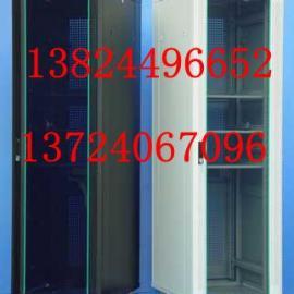 47u机柜_47u服务器机柜_47u网络机柜尺寸