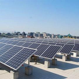宜昌太阳能电池板厂家,宜昌太阳能电池板