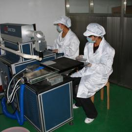 广西太阳能电池板厂家,200w单晶太阳板促销