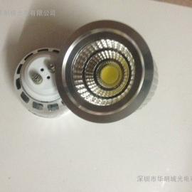 集成led射灯|cobled射灯|led射灯价格