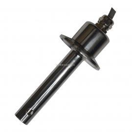 卫生型卡箍式不锈钢电导率电极