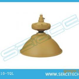 SBF6110-YQL300M、免维护节能防水防尘防腐灯