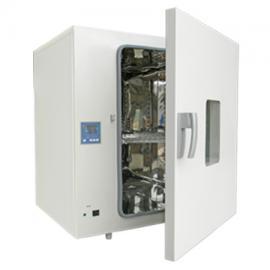 大关键词热风固化工业烤箱.热风严谨大规模工业烤箱