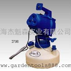 ULV电动超微粒喷雾器2796、电动超低容量喷雾器