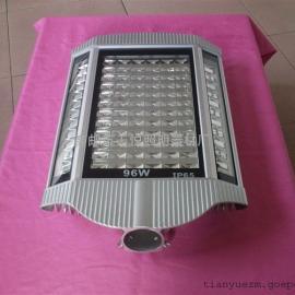 40瓦LED路灯价格 40瓦LED路灯报价