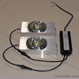 供应南宁LED路灯 柳州LED路灯 钦州LED路灯