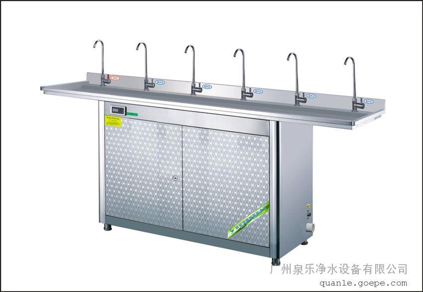 1,代替桶装水和开水器