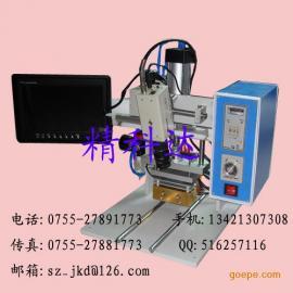 斑马纸热压机工厂