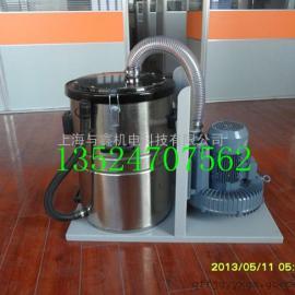 工业集尘机/YXJF-2.2工业集尘机