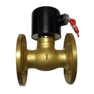 首页 供应产品 其它环保设备 阀 电磁阀/脉冲阀 >> zqdf法兰黄铜蒸汽图片