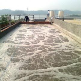 山东水产养殖全自动一体化水处理机