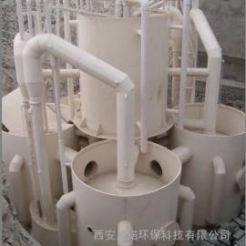 水处理专用自动化高效精滤器