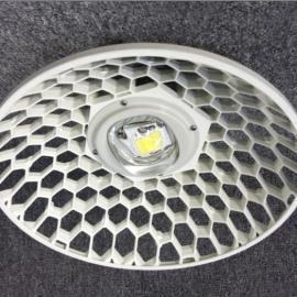 凯创20W压铸铝一体化太阳能景观灯,LED庭院灯
