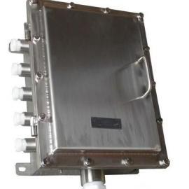 不锈钢防爆配电柜/不锈钢防爆箱 BXMD BXM(D)51