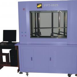 专业生产销售飞针测试机