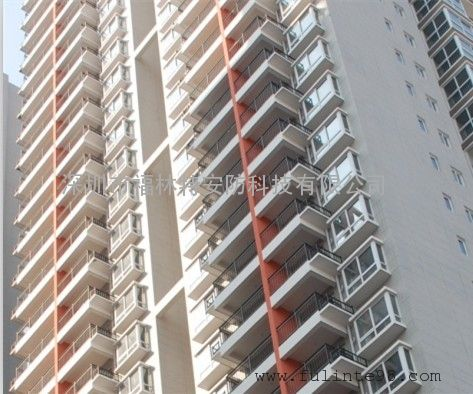 高层阳台防护栏图片_高层阳台防护栏儿童高层飘窗防护栏高层阳台