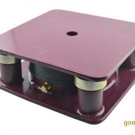 厂家直销 铭邦-静卫士减震器 模切机减震气垫 空气弹簧