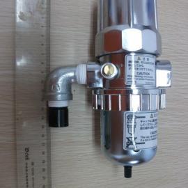 日本ORION好利旺AD-5 碟片式自动排水器 原装进口