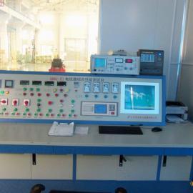 GDDZ-III型电抗器测试系统