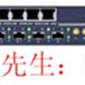 供应中兴ZXMP S200,155M STM-1光接口板报价