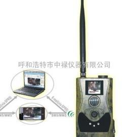 SG-880mk彩信高端动物红外感应触发监控相机