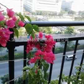 景区景观工程【阳台护栏工程】选用专业环保型阳台护栏厂家
