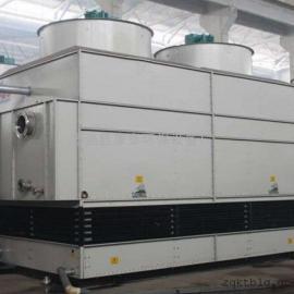 FBN-60密闭式冷却塔