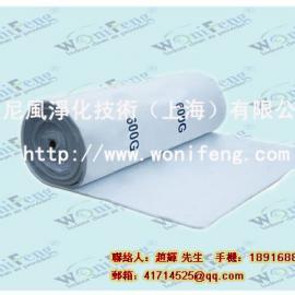 广州涂装顶棉,重工机械厂天井棉使用方法
