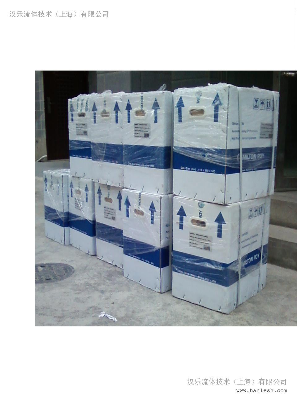 米顿罗计量泵GB1500SP4MNN机械隔膜计量泵