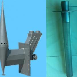 VRI反应器