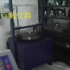 多功能工业脚轮测试机/脚轮负载测试/寿命测试首选-百航仪器