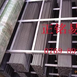 易切削钢圆棒,12L15环保切削钢价格