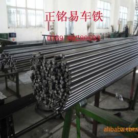 12L14切削钢型号,12L14切削钢性能参数