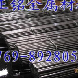 SUJ2轴承钢棒,进口高韧性SUJ2轴承钢