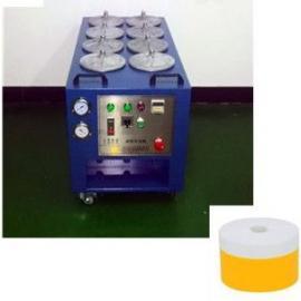 工程机械液压油清洗机   最新报价