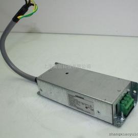 现货进线滤波器6SL3203-0BE21-6SA0