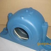 供应SN220 SN218 SN217铸钢轴承座 瓦盒