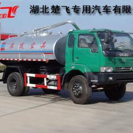 微型吸粪车-5吨微型吸粪车-5吨福田微型吸粪车
