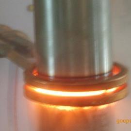 山西高频炉 运城高频加热炉品牌让利促销