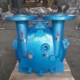 2BV5110水�h式真空泵
